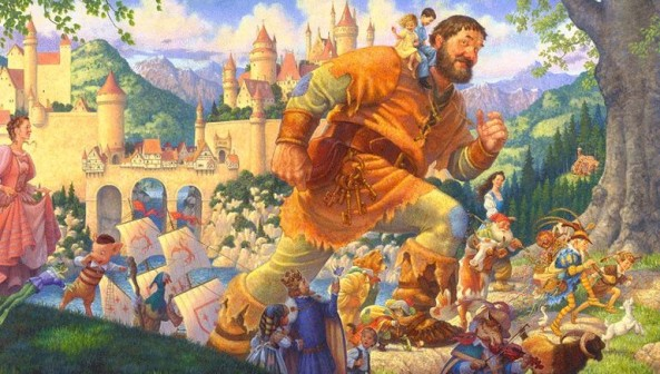 Fairy_tales_older_Than_Greek_Myths_Bible_1-770x437
