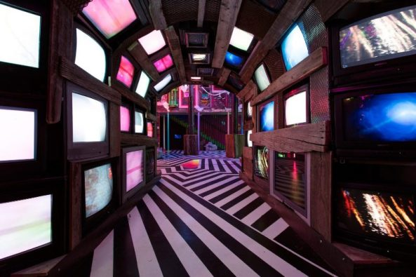 House-of-Eternal-Return-Meow-Wolf-Collective-Collater.al-5-1620x1080-1