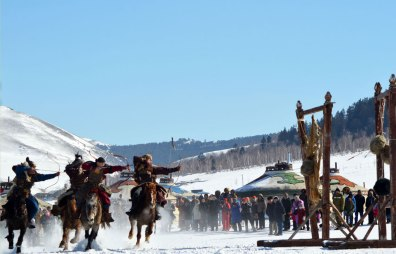 Tour-Mongolia-Golden-Eagle-festival-1-1-1
