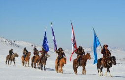 Tour-Mongolia-Golden-Eagle-festival-2