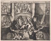 Trofonios-Cave-Oracle-Zeus-3-1