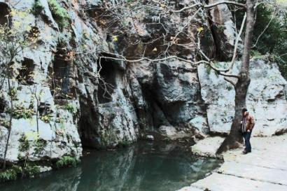 Trofonios-Cave-Oracle-Zeus-37-786x524