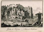 Trofonios-Cave-Oracle-Zeus-5-1