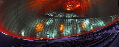 planetariumthub