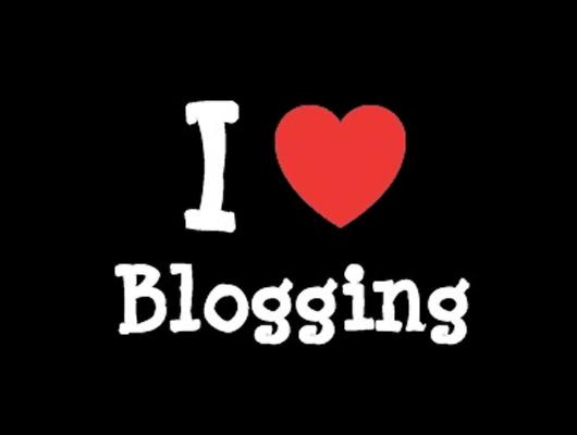 blog11