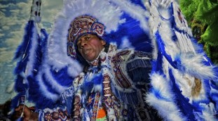 mardi_gras_indian_blue-1366206803 - Αντιγραφή