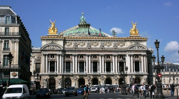 opera-garnier-paris-visite-900x500