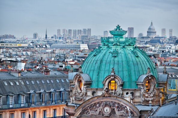 paris-ile-de-france-france-opra-garnier-paris-france-le-de-france-grand-opera-dome-palace-buildings-house-roof-architecture.jpg