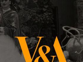134_frida_wardrobe_vanda