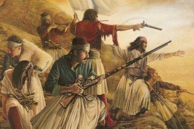 1821agonistes