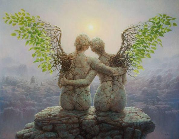 8a066dffa3784f23332d83da33bb68c1--twin-flames-twin-flame-love
