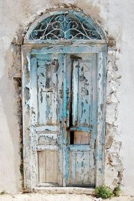 a13a01f49083549825035c6c5fb3a140--rustic-doors-wooden-doors