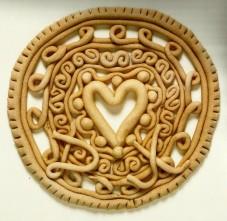 Cypriot-wedding-bread-5-940x918