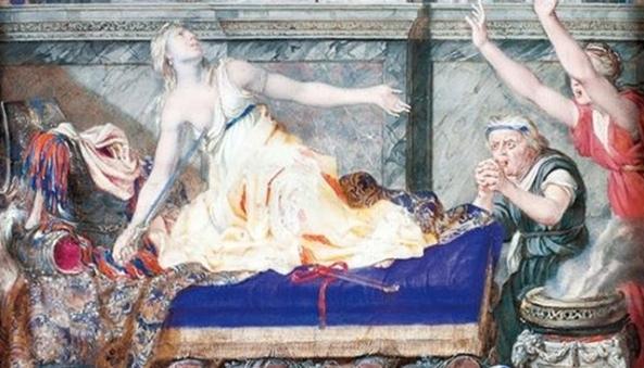Dido_thanatos_-Joseph-Werner-1668-b