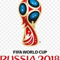 fifa-world-cup-russia-schedule-fixture-bangladesh-time-200x200