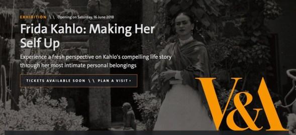 Frida-Kahlo-london-02