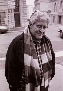 Hugo_Pratt_(1989)_by_Erling_Mandelmann_-_2