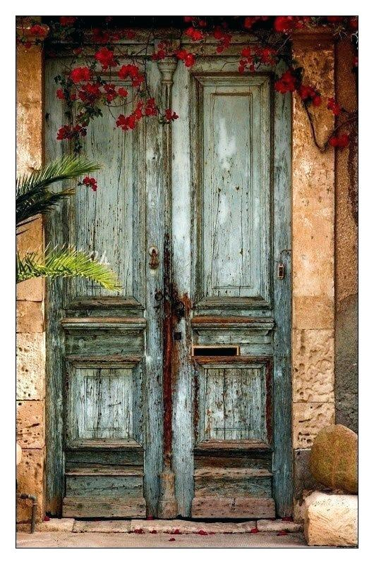 Ideas For Antique Doors Antique Door For Sale Antique Front Doors