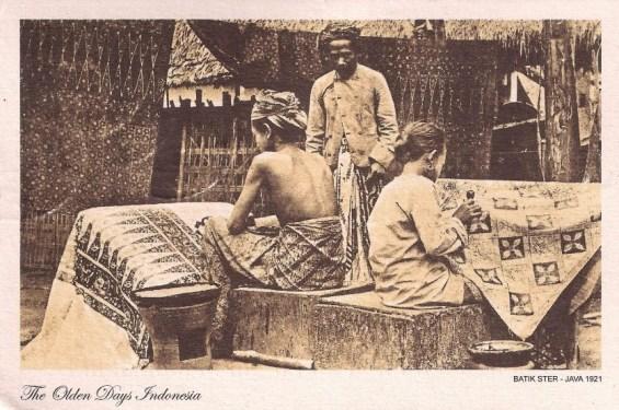Indonesian Batik Hystory.jpg