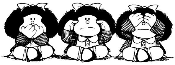 Mafalda-destaque