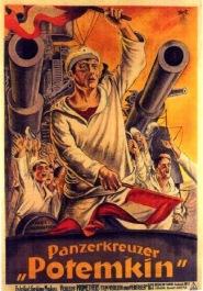 Potemkin-poster1