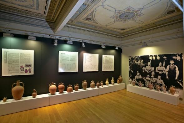 potterymuseum10