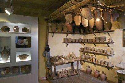 potterymuseum18-600x400