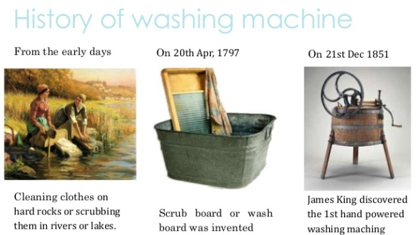 washing-machine-4-638