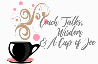 cropped-couch-talk-header-logo-22.png