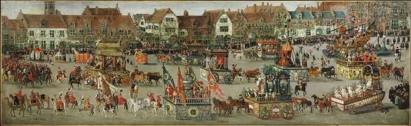 Denis_van_Alsloot_-_The_Ommeganck_in_Brussels_on_31_May_1615._The_Triumph_of_Archduchess_Isabella