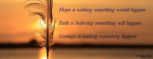 hope-faith-courage