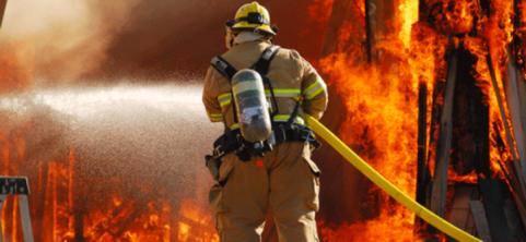 Inspiring-Tales-Of-Firemen-Heroics-723x334.png