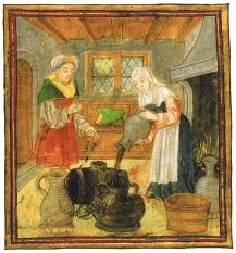 Medieval_wine_conservation