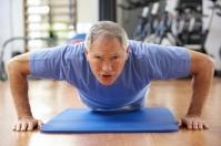 old-man-workout