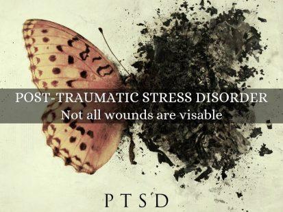 PTSD-1024x768
