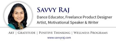 savy_email-signture31802694449