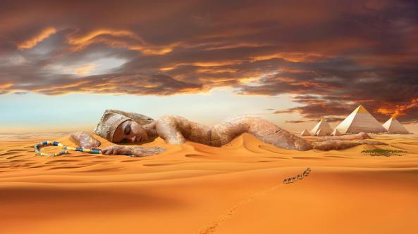 18666-desktop-wallpapers-desert