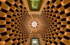 goingIRAN-Pigeon-Tower-3