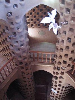 Pigeon Towers-06