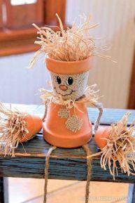 hobby-lobby-fall-crafts-scarecrow-pot-1532719865
