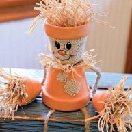 hobby-lobby-fall-crafts-scarecrow-pot-1532719865