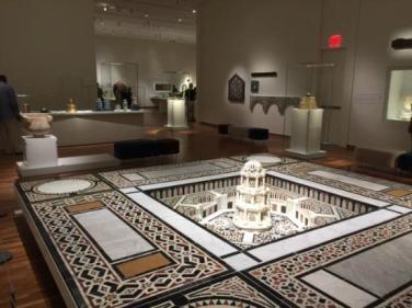 aga-khan-museum