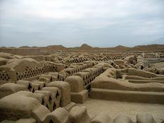 d63813b9ea950615888d065839c07193--peru-archaeological-site