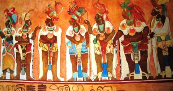 Maya-jade-jewelry