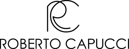 Roberto-Capucci-logo
