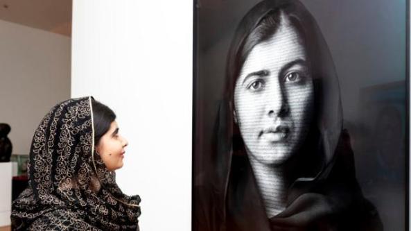 wo03-Malala-portrait