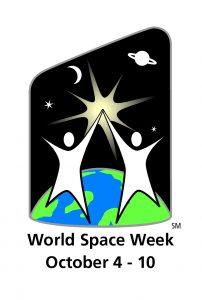 world-space-week-logo-202x300