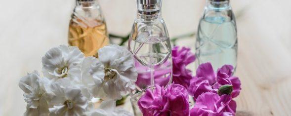 perfume-1433653_1920-776x310