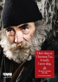 ami-christmas-homeless-2