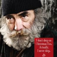 ami-christmas-homeless-2